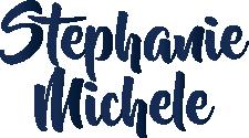 Stephanie Michele
